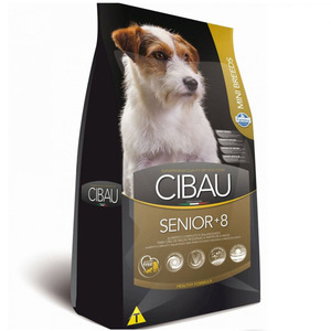 Dog Chow Adult Rz Peq 21kg