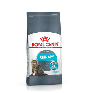 ROYAL C. CAT URINARY CARE 1.5 KG