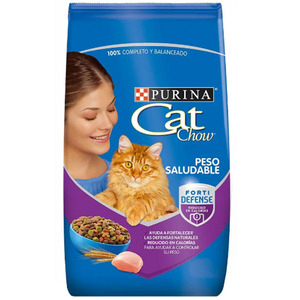 Royal Canin Mini Indoor 3Kg