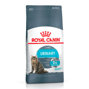 ROYAL C. CAT URINARY CARE PREVENTION 1.5KG