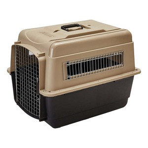 CAJA TRANS ULTRA VARI KENNEL MEDIANO 9-14KG