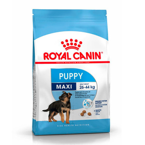 ROYAL C. MAXI JUNIOR 15KG