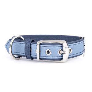 COLLAR FIRENZE 1242 AZUL MY FAMILY