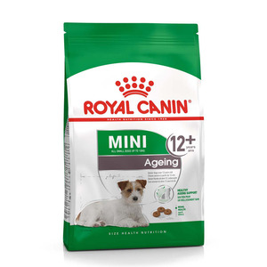 ROYAL C. MINI AGEING 12+ 3,5KG