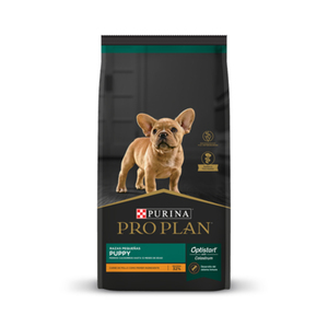 Biofresh Dog Adulto Razas Pequeñas y Mini 3Kg