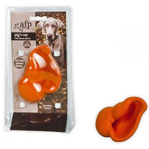 AFP- MEGA RUBBER PIGS EAR 4554