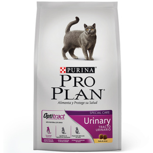 Royal Canin Cat Obesity 1,5Kg