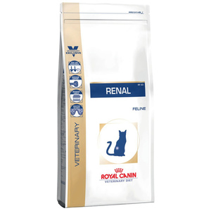Royal Canin Cat Gastrointestinal GI32 2k