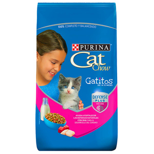 Royal Canin Diet Dog Hepatic 1,5Kg