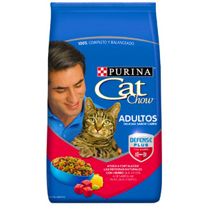 Royal Canin Cat Urinary Care Prevention 1,5Kg