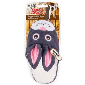 AFP-PANTUMFLA DOGGY RABBIT 3442