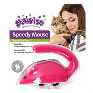 Pawise Speedy Mouse - 28212