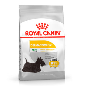 ROYAL C.RCF MINI DERMACONFORT 3KG