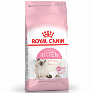 ROYAL C. KITTEN 36 2KG